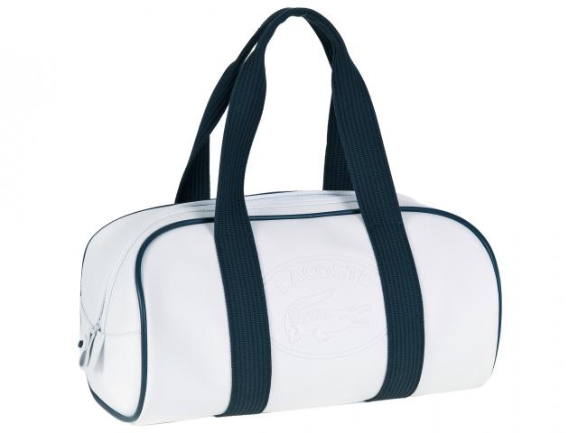 Lacoste-white-tennis-bag
