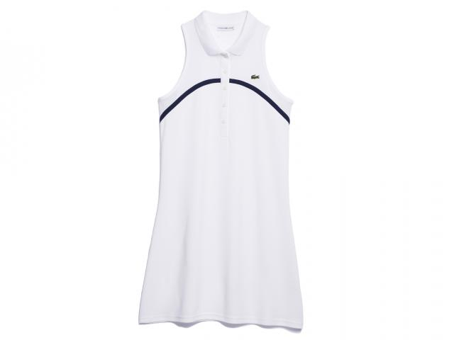 Lacoste-white-tennis-dress