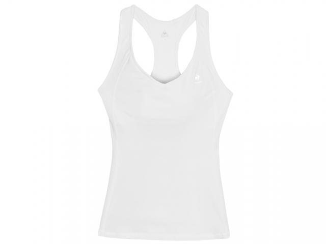 Le-coq-sportif-white-tennis-vest