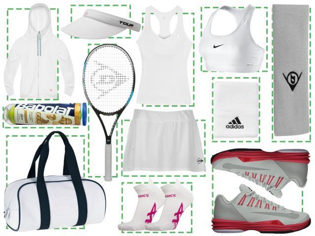 Tennis online2