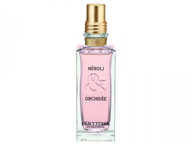 Loccitane-neroli-and-orchidee