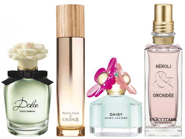 Musky-floral-perfumes-for-women-2014