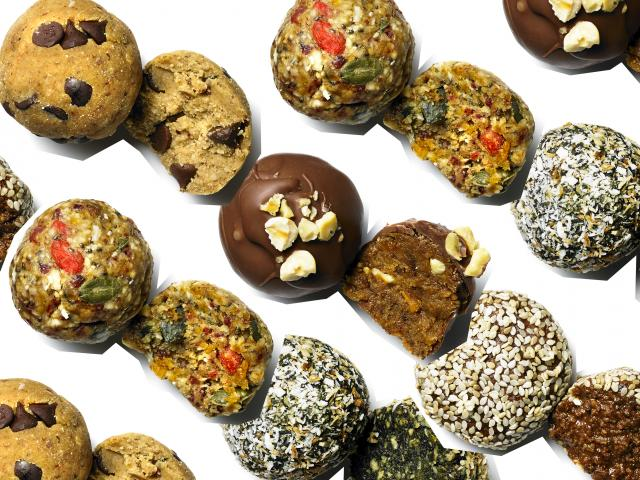 Protein-balls-montage