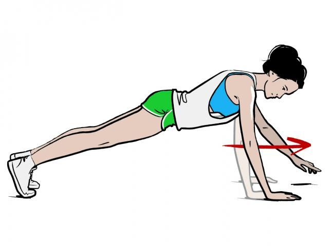 Walking-plank-workout-move