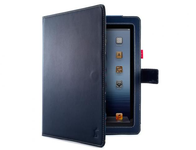 12670 joules ipad leatherstyle 01 grande