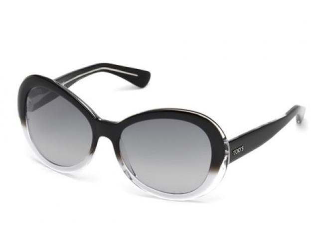 Tods acetate graphite resized