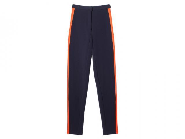 Laain-ponte-roma-sport-jersey-leggings
