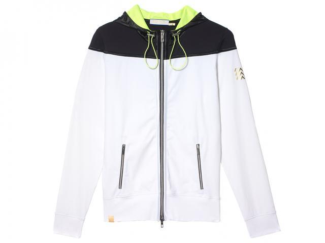 Monreal-hooded-jacket