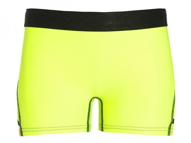 Monreal-london-tennis-shorts