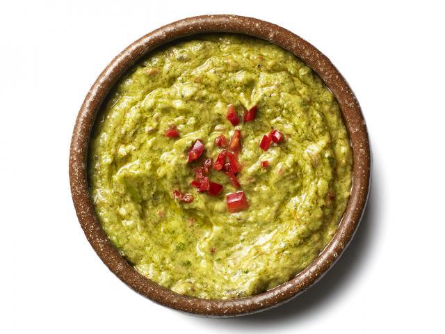 Moro-avocado-harissa-dip