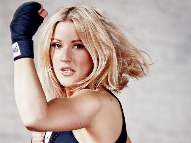 Ellie-goulding-womens-health  medium 4x3