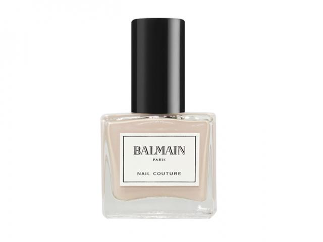 Balmain-nude-nail-polish-on-beautymart
