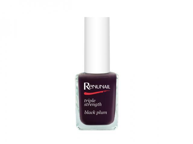 Rn black plum v2
