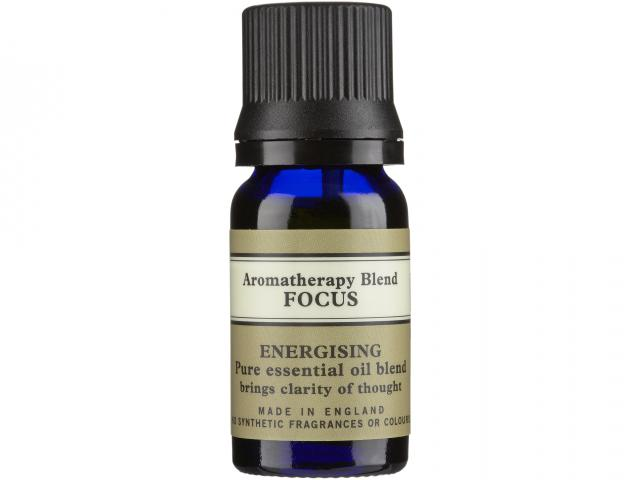 Aromatherapy-blend-focus-neals-yard