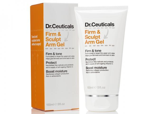 Dr-ceuticals-firm-and-sculpt-arm-gel