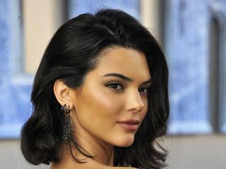 Kendall Jenner Anxiety - Women's Health UK