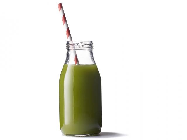 Green-juice-womens-health