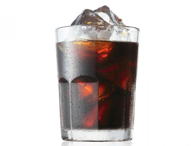 Black-iced-coffee