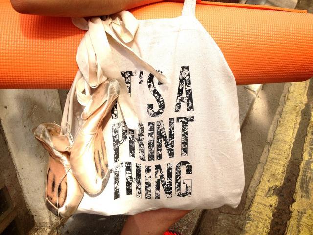 Get-your-kit-on-naturally-sassy-bag