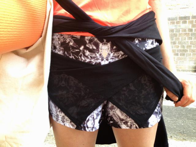 Get-your-kit-on-naturally-sassy-shorts