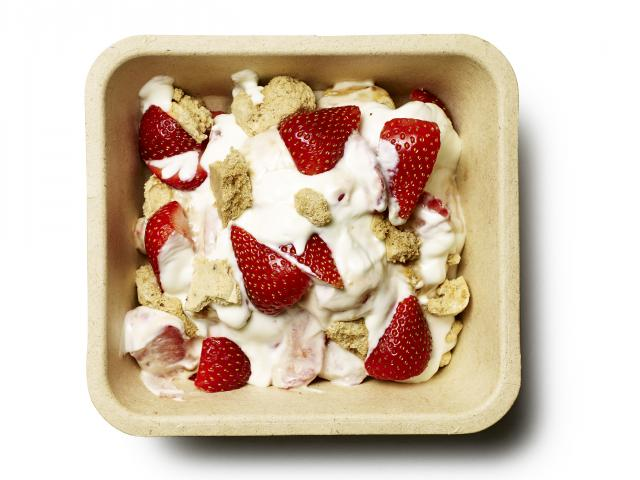 Strawberry-eton-mess
