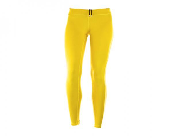 Gm edit mikado-hey-jo-leggings-11021-copysized