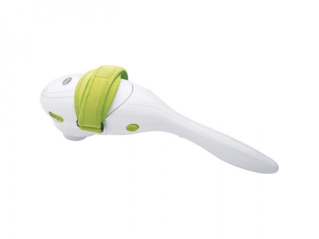 Scholl muscle massager