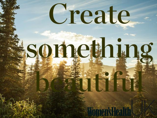 Create something beautiful-2