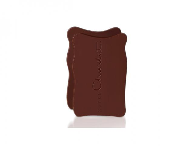 Hotel chocolat super milk