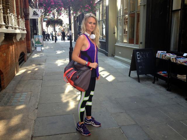 Chloe hodgson pilates getyourkiton womenshealth 5