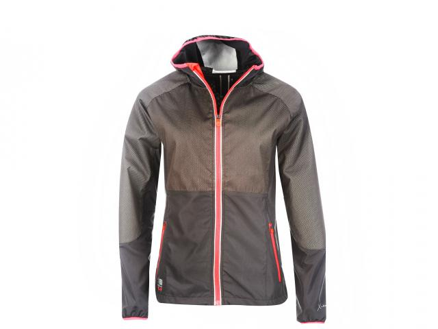 Karrimor x lite reflective jacket @ sportsdirect.com