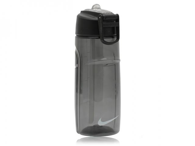 Nike flow water bottle