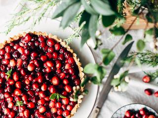 Christmas Food -The 7 Healthiest Christmas Foods - Women's Health UK