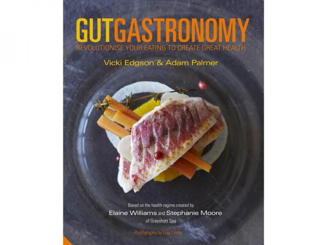 Gutgastronomy