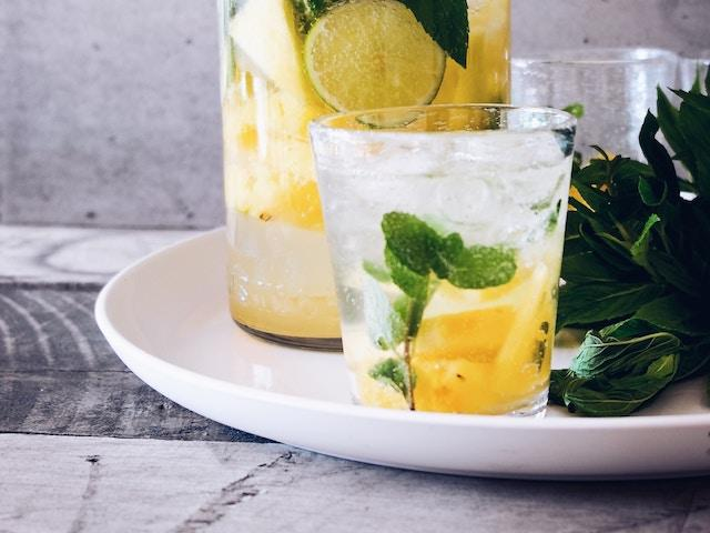 Lemon juice water for weight loss, lemon juice weight loss diet, lemon water diet, lemon water benefits