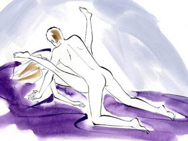 dating sider norge sex og samliv