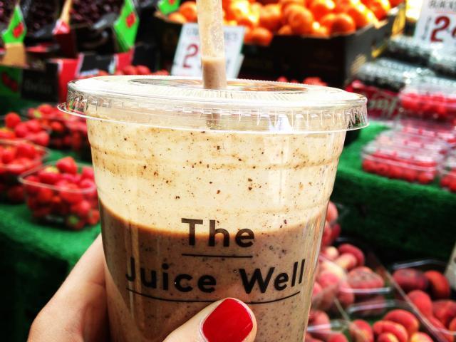 The-juice-well-soho  medium 4x3
