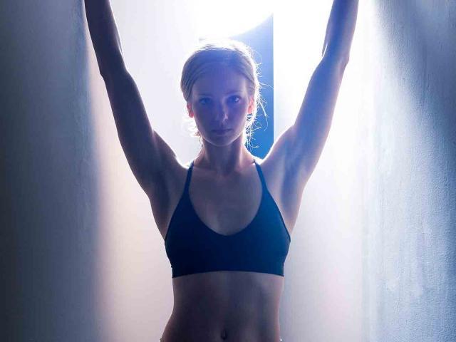 Yogaforenergy  medium 4x3