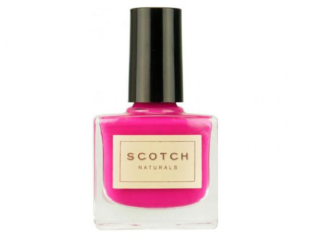 Scotch-naturals-paisley-martini-nail-varnish