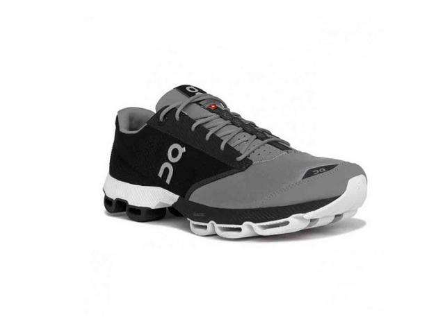 Cloudsterrunningshoes