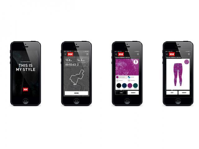 Appphoneimages