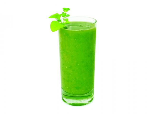 Kimberly snyder green smoothie.jpg