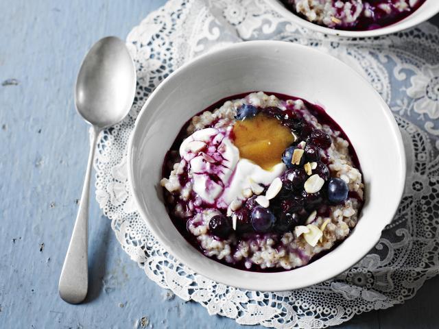 Buckwheat porridge-2-min  medium 4x3