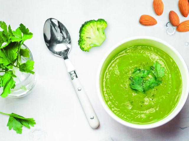 Soup15s01 brocolli  medium 4x3