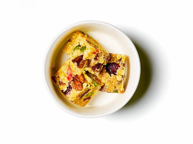 Super-seed,-jumbo-oat-and-goji-berry-granola-bar-copy