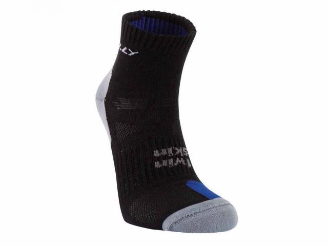 Hilly-twin-skin-anklet-running-socks-black-grey-royal-notset-30008h002
