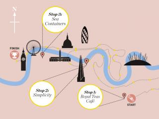 London mara map.jpg