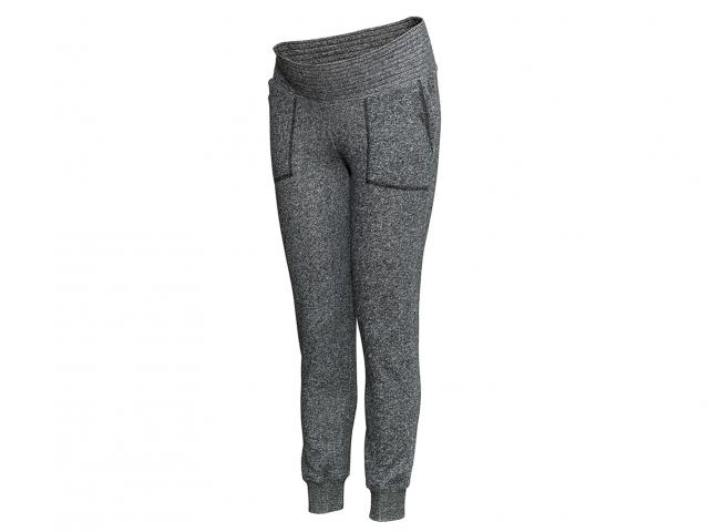 Hm maternity tracksuit bottoms