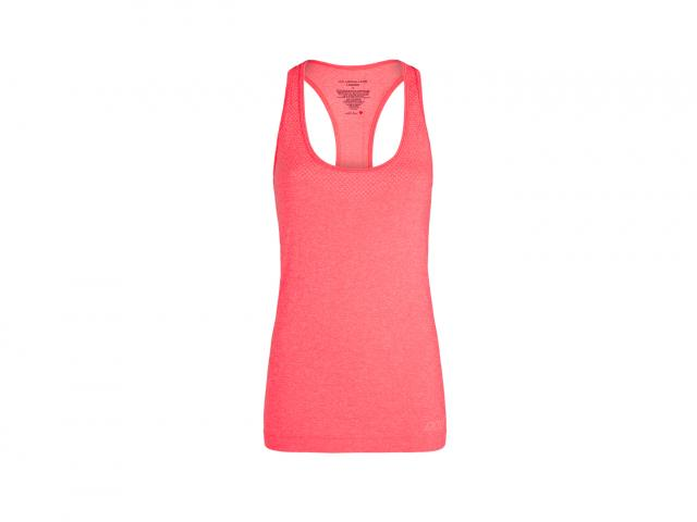 pink lorna jane vest top