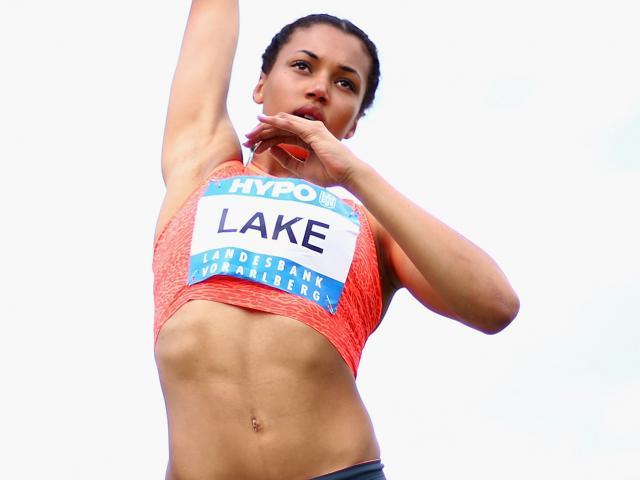 female sports stars hardcorsex pics
